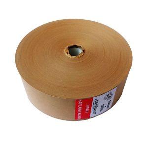 آب چسب ترکیه ای مناسب کاغذ با متراژ بالا و کیفیت عالی