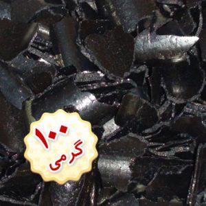 مرکب خشک فرهنگ 100 گرمی
