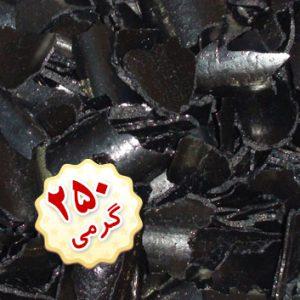 مرکب خشک فرهنگ 250 گرمی