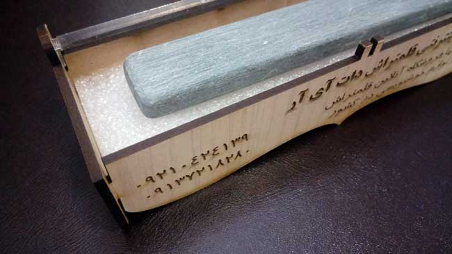 سنگ-رومی-چاقو-تیز-کن