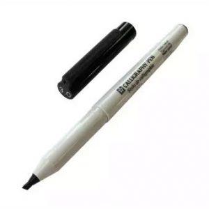 قلم الخطاط شماره ۳ مارک ساکودا ژاپن