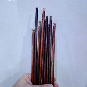 قلم دزفولی هنرمندان بسته های ۱۰ عددی