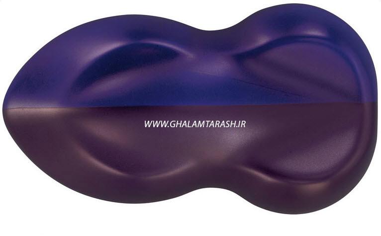 نمونه-رنگ-مرکب-اشمینک-کد-402