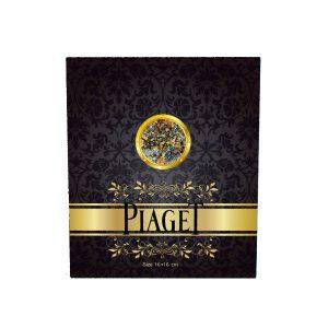 ورق طلای خرد و مخلوط پیاژه ایتالیا