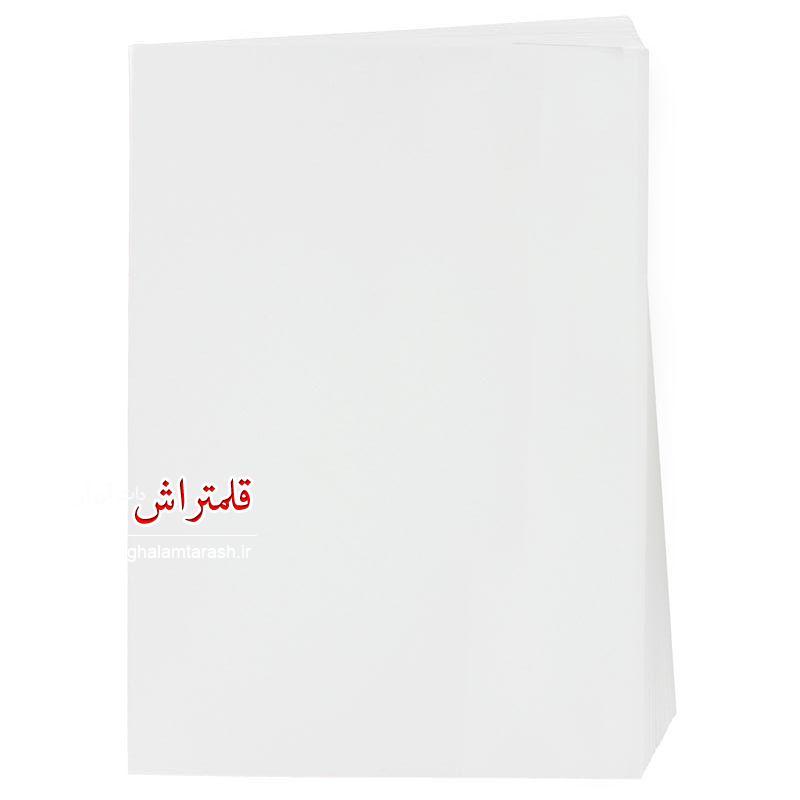 کاغذ گلاسه (12)
