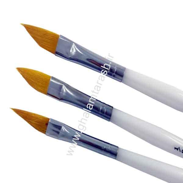 قلم موی زبان گربه ای رهاورد