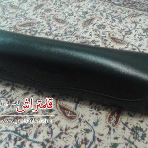 کیف هنرکده قلمدان خوشنویسی
