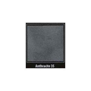 مقوای جیر پاستل طوسی رنگ (کد۳۵)