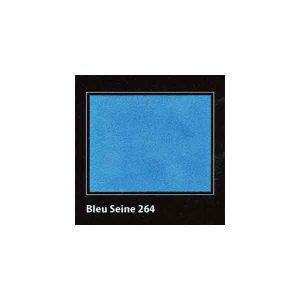 مقوای جیر پاستل فرانسوی آبی رنگ (کد ۲۶۴)