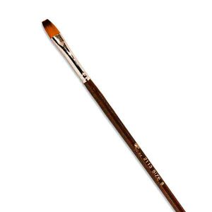 قلم مو پارس آرت سر تخت کد ۲۱۱۳ شماره ۸