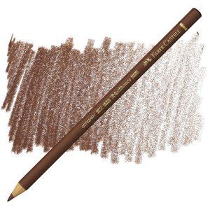 مداد رنگی فابر-کاستل مدل Polychromos کد رنگی ۲۸۳