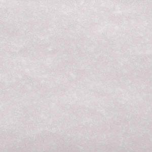 کاغذ خوشنویسی آمریکایی ابعاد ۵۰*۷۰سانتی متر -طرح سنتی-(کد۲-نوک مدادی)