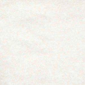 کاغذ آمریکایی ابعاد ۵۰*۷۰سانتی متر -طرح سنتی-(کد۴-موزی)بسته۵ عددی