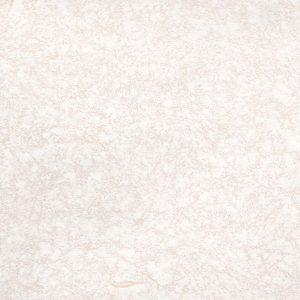 کاغذ خوشنویسی آمریکایی ابعاد ۵۰*۷۰سانتی متر -طرح سنتی(کد۶-قهوه ای)
