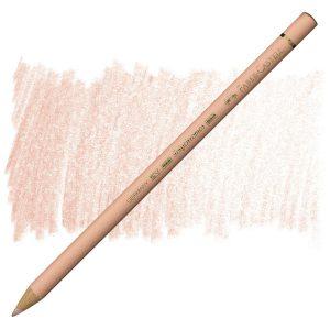 مداد رنگی فابر-کاستل مدل Polychromos کد رنگی ۱۳۲
