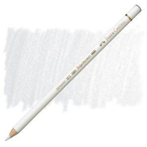مداد رنگی فابر کاستل مدل Polychromos – کد رنگی ۱۰۱