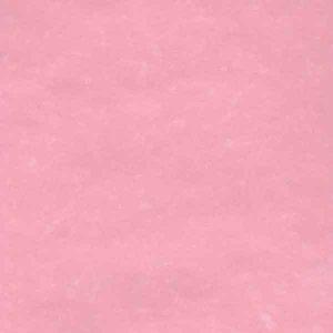 کاغذ خوشنوسی آمریکایی ابعاد ۵۰*۷۰سانتی متر -طرح سنتی(کد۷-صورتی) بسته ۵ عددی