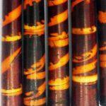 قلم بامبو