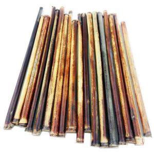 قلم دزفولی اصل ویژه خوشنویسی