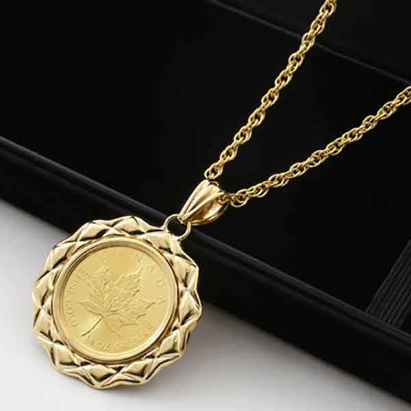 ورق طلا ۵۰۰ عددی