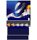 نماد اعتماد الکترونیک سایت