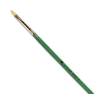 قلمو زبان گربه ای پارس آرت سری ۲۱۲۶سایز ۲