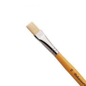 قلمو ره آورد افشان تخت کرم ۱۶