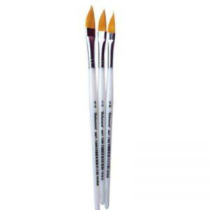 قلمو شمشیری مدل ۱۳۹۸ رهاورد بسته ۳ عددی